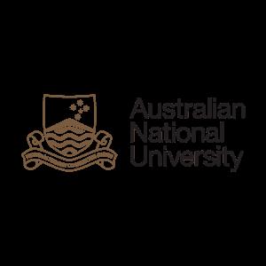 The Australian National University – Universities Australia