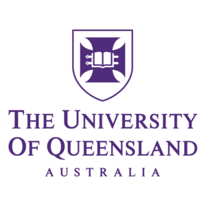 The University of Queensland – Universities Australia