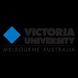 Victoria University – Universities Australia